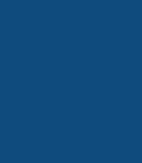 Canadian International Grains Institute logo