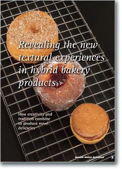 hybrid article