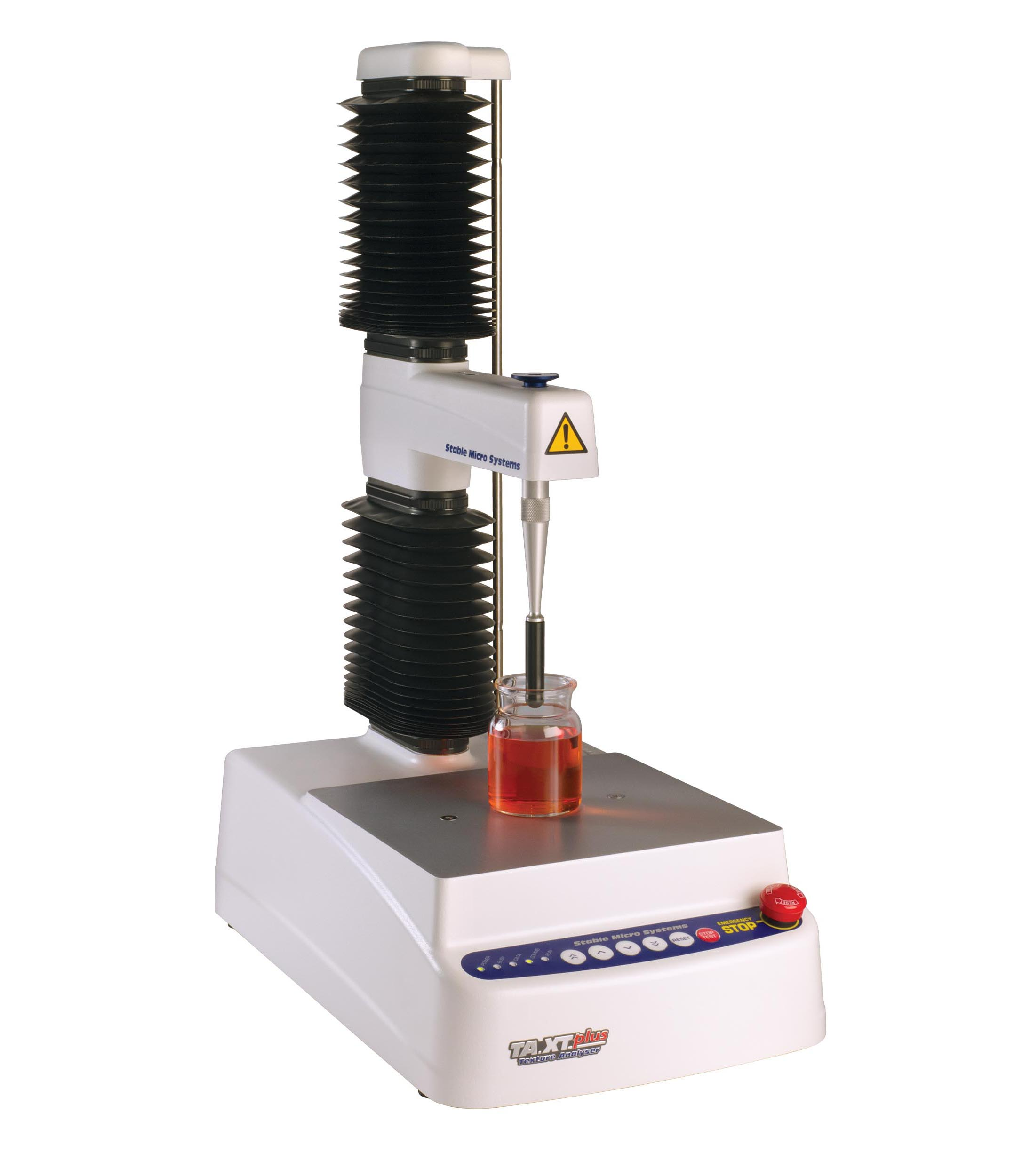 Press Texture Technologies Electronic Circuit Analysis Johnson Background